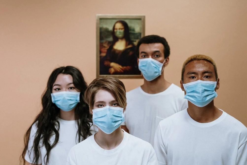 селен против коронавируса