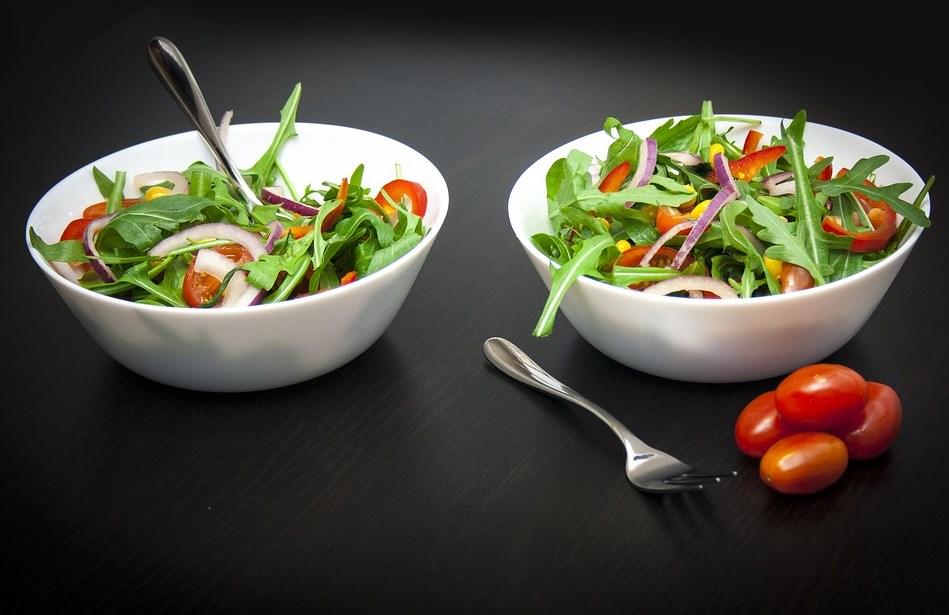 пища богатая клетчаткой список продуктов