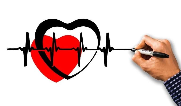 синдром такоцубо в кардиологии