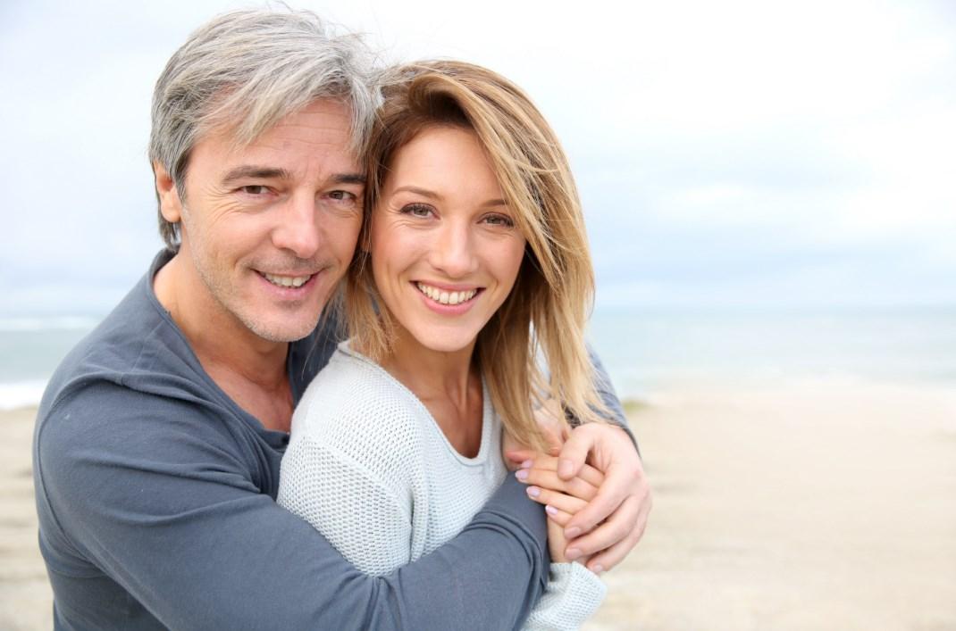 Гипертония и потенция