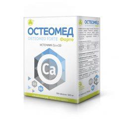 osteomed-forte-new_blister-12